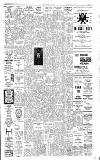 Banbury Advertiser Wednesday 01 March 1950 Page 5