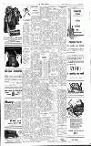 Banbury Advertiser Wednesday 01 March 1950 Page 7