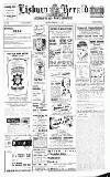 Lisburn Herald, and Antrim and Down Advertiser
