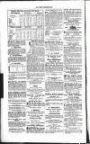 Wiltshire Times and Trowbridge Advertiser Saturday 14 July 1855 Page 8