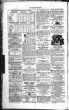 Wiltshire Times and Trowbridge Advertiser Saturday 04 August 1855 Page 8