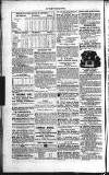 Wiltshire Times and Trowbridge Advertiser Saturday 01 September 1855 Page 8