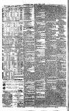 Wiltshire Times and Trowbridge Advertiser Saturday 15 March 1884 Page 2