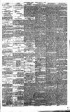 Wiltshire Times and Trowbridge Advertiser Saturday 15 March 1884 Page 3