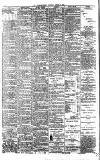 Wiltshire Times and Trowbridge Advertiser Saturday 15 March 1884 Page 4