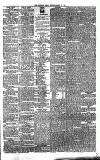 Wiltshire Times and Trowbridge Advertiser Saturday 15 March 1884 Page 5
