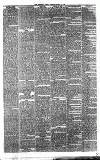 Wiltshire Times and Trowbridge Advertiser Saturday 15 March 1884 Page 7