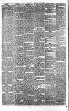 Wiltshire Times and Trowbridge Advertiser Saturday 15 March 1884 Page 8