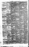 Wiltshire Times and Trowbridge Advertiser Saturday 16 January 1886 Page 2