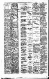 Wiltshire Times and Trowbridge Advertiser Saturday 16 January 1886 Page 4