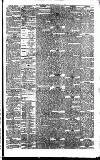 Wiltshire Times and Trowbridge Advertiser Saturday 16 January 1886 Page 5