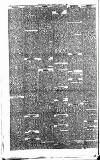 Wiltshire Times and Trowbridge Advertiser Saturday 16 January 1886 Page 6