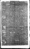 Wiltshire Times and Trowbridge Advertiser Saturday 16 January 1886 Page 7