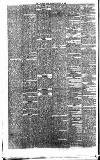Wiltshire Times and Trowbridge Advertiser Saturday 16 January 1886 Page 8