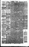 Wiltshire Times and Trowbridge Advertiser Saturday 23 January 1886 Page 3