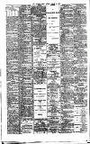 Wiltshire Times and Trowbridge Advertiser Saturday 23 January 1886 Page 4