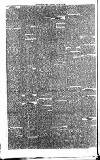 Wiltshire Times and Trowbridge Advertiser Saturday 23 January 1886 Page 6