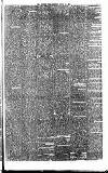 Wiltshire Times and Trowbridge Advertiser Saturday 23 January 1886 Page 7