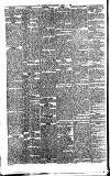 Wiltshire Times and Trowbridge Advertiser Saturday 23 January 1886 Page 8