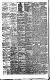 Wiltshire Times and Trowbridge Advertiser Saturday 06 February 1886 Page 2