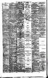 Wiltshire Times and Trowbridge Advertiser Saturday 06 February 1886 Page 4