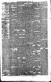 Wiltshire Times and Trowbridge Advertiser Saturday 06 February 1886 Page 5