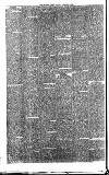 Wiltshire Times and Trowbridge Advertiser Saturday 06 February 1886 Page 6
