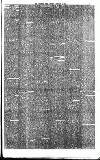 Wiltshire Times and Trowbridge Advertiser Saturday 06 February 1886 Page 7