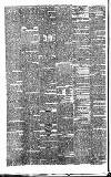 Wiltshire Times and Trowbridge Advertiser Saturday 06 February 1886 Page 8