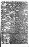Wiltshire Times and Trowbridge Advertiser