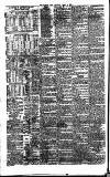 Wiltshire Times and Trowbridge Advertiser Saturday 20 March 1886 Page 2