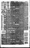 Wiltshire Times and Trowbridge Advertiser Saturday 20 March 1886 Page 3