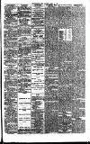 Wiltshire Times and Trowbridge Advertiser Saturday 20 March 1886 Page 5