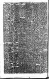 Wiltshire Times and Trowbridge Advertiser Saturday 20 March 1886 Page 6