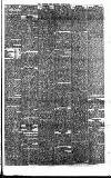 Wiltshire Times and Trowbridge Advertiser Saturday 20 March 1886 Page 7