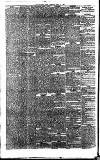 Wiltshire Times and Trowbridge Advertiser Saturday 20 March 1886 Page 8