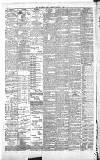 Wiltshire Times and Trowbridge Advertiser Saturday 05 January 1895 Page 2