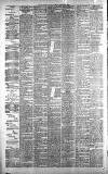 Wiltshire Times and Trowbridge Advertiser Saturday 20 January 1900 Page 2