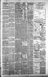 Wiltshire Times and Trowbridge Advertiser Saturday 20 January 1900 Page 3