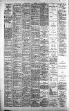 Wiltshire Times and Trowbridge Advertiser Saturday 20 January 1900 Page 4