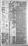 Wiltshire Times and Trowbridge Advertiser Saturday 20 January 1900 Page 5