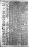 Wiltshire Times and Trowbridge Advertiser Saturday 20 January 1900 Page 6
