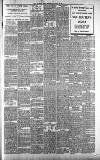 Wiltshire Times and Trowbridge Advertiser Saturday 20 January 1900 Page 7