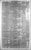 Wiltshire Times and Trowbridge Advertiser Saturday 20 January 1900 Page 8