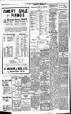 Wiltshire Times and Trowbridge Advertiser Saturday 05 February 1910 Page 2