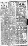 Wiltshire Times and Trowbridge Advertiser Saturday 05 February 1910 Page 3