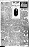 Wiltshire Times and Trowbridge Advertiser Saturday 05 February 1910 Page 4