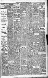 Wiltshire Times and Trowbridge Advertiser Saturday 05 February 1910 Page 5