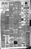Wiltshire Times and Trowbridge Advertiser Saturday 05 February 1910 Page 7
