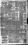 Wiltshire Times and Trowbridge Advertiser Saturday 05 February 1910 Page 9